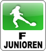 1. Fair-Play Turnier der F-Junioren in Siebleben